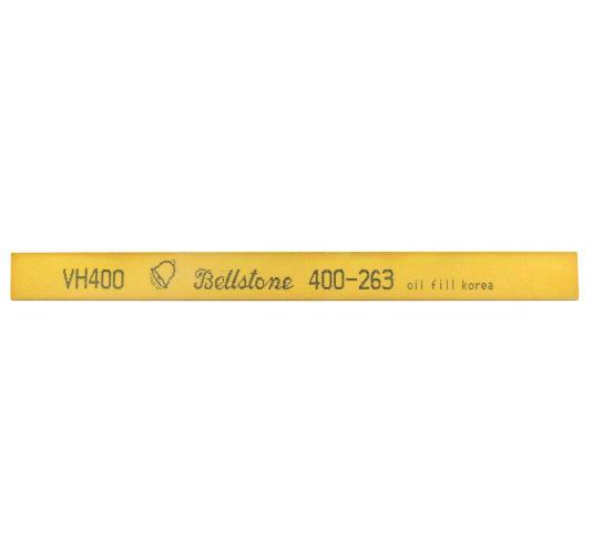 40x 10mm - 2000mm Flachstahl-Flachprofil S235JR EN 10058 15-45mm breiten 500-2000mm L/änge