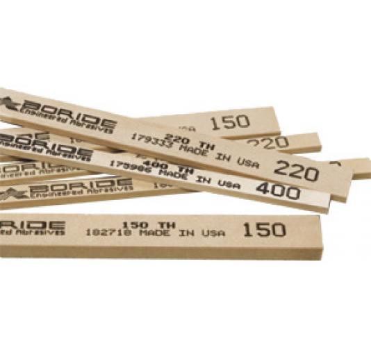Flachstahl-Flachprofil 500-2000mm L/änge S235JR EN 10058 15-45mm breiten 25x 6mm - 2000mm