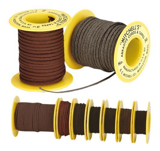 15-45mm breiten Flachstahl-Flachprofil 500-2000mm L/änge 20x 5mm - 2000mm S235JR EN 10058